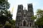 Die St. Joseph Kathedrale