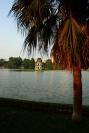Der Hoan Kiem See