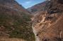 Wandern im Colca Canyon